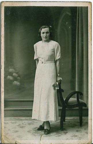 marie_auffret_env_1941