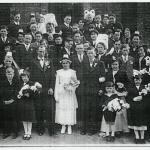mariage_gregoire_du_1938