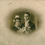 mariage_ravalec_le_goff_1927