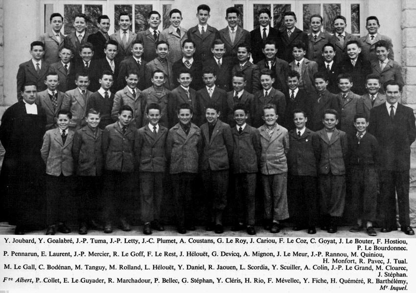 05_1955_5e_moderne
