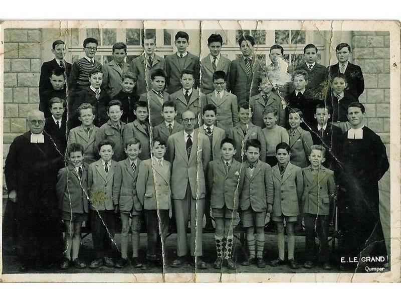 6eme_likes_1954_1955