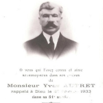 deces_yves_autret_1933-recad
