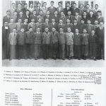 likes_1955_1956