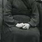 marie_anne_pennec