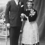 mariage_personnes_inconnues