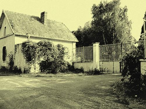 usine_nobel_ablon
